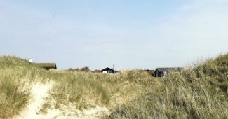 sommerferie destionation nordjylland